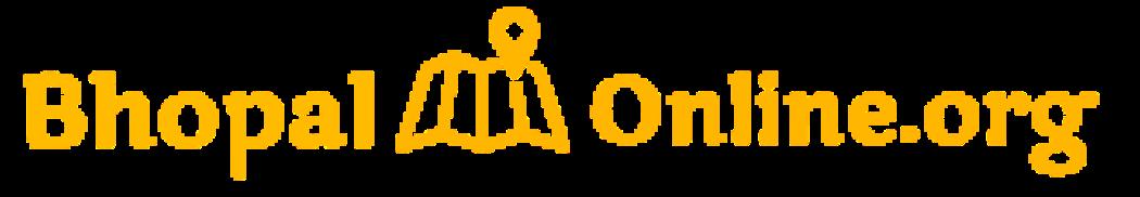 Bhopalonline.org